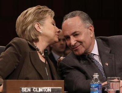2009_01_13t121439_450x343_us_usa_clinton