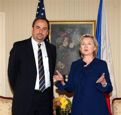 664649029-secretary-state-hillary-clinton-right-meets-czech-republic-foreign-minister
