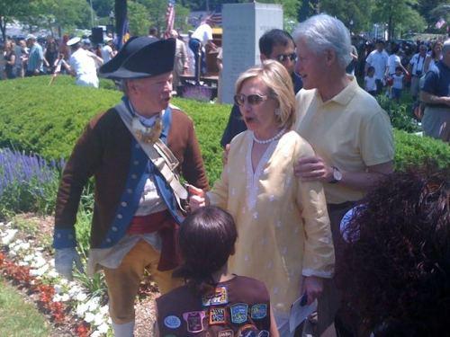05-31-2010_Memorial_Day2