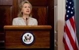 Secretary Clinton's Statement on Killing of Medical Aid Workers in Afghanistan
