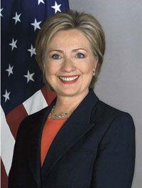 Clinton8x10_200_1