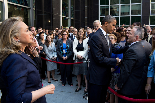 Sept-12-2012_WH-02