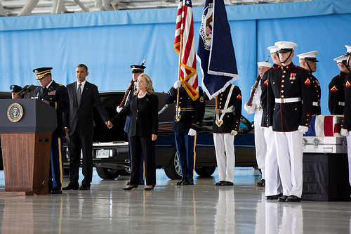 Sept_14_2012_WH