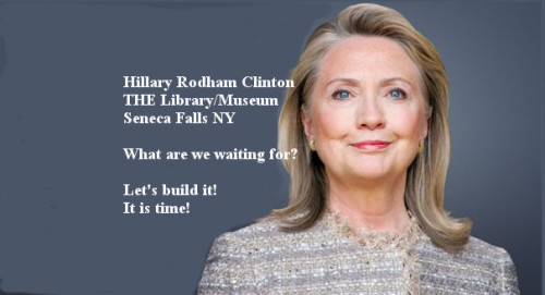 130204_hillary_clinton_website_banner