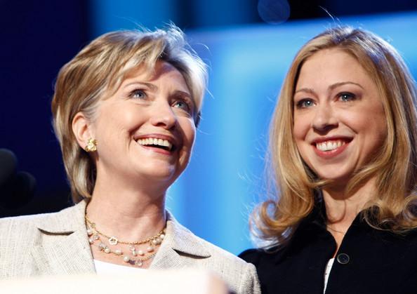 2008+Democratic+National+Convention+Day+2+mXqeFMN3QD6l