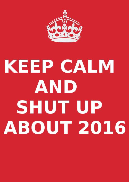 Keep-Calm2016