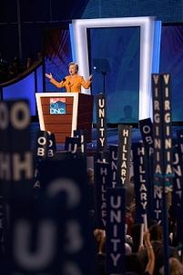 ResizedImage201303-Hillary