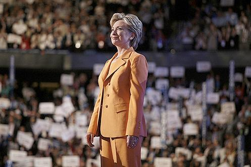 Story+Image_hillary_denver_fit_600x600