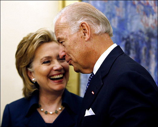 Hillary_Joe