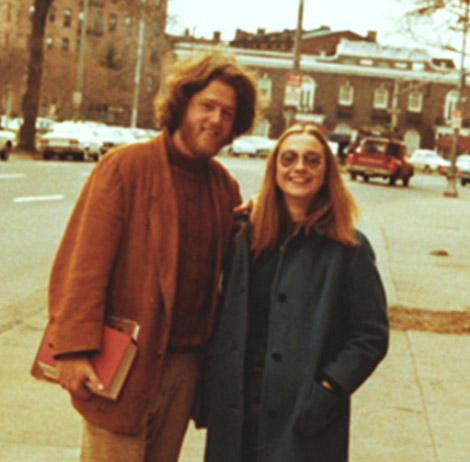 Bill-Clinton-and-Hillary-Clinton_yale
