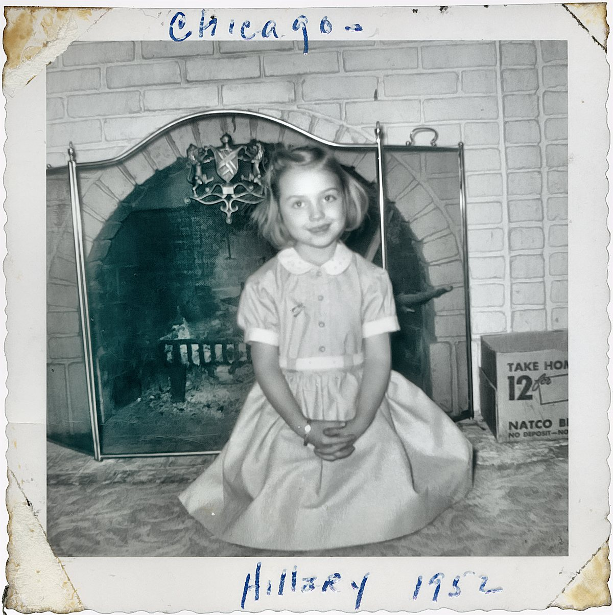 hillary_1952