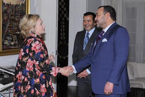 12-03-13_MWN-01_King Mohammed VI