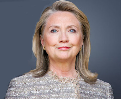 hillary_office-crop
