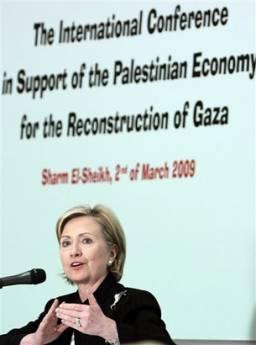 345,http _d.yimg.com_a_p_ap_20090302_capt.bb8a66afc1b14e549f9df790f58b0b30.mideast_egypt_palestinians_gaza_reconstruction_xan130