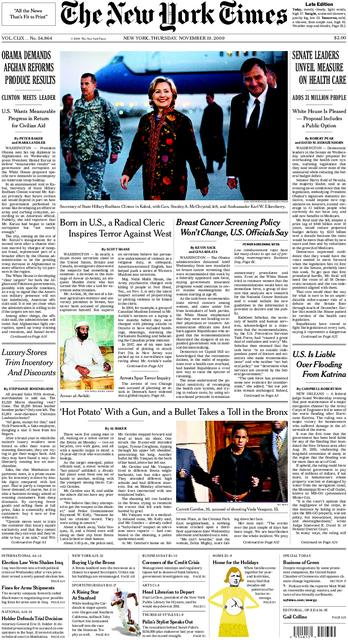 front_page_nyt_11-19-09