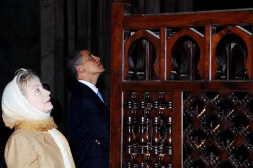 President+Barack+Obama+Makes+Key+Speech+Cairo+Hh-t31WykApl