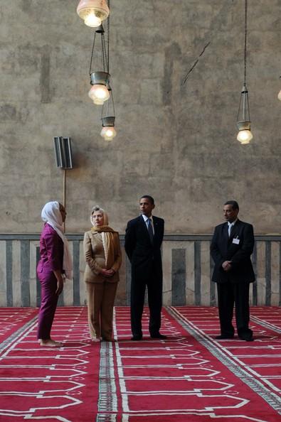 President+Barack+Obama+Makes+Key+Speech+Cairo+ICCP4wb1bGxl