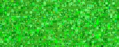2560x1024_greenthumbnails