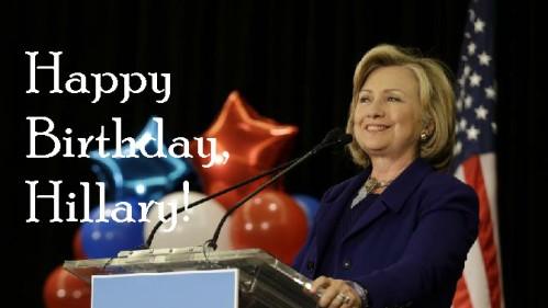 Happy_Birthday-2014
