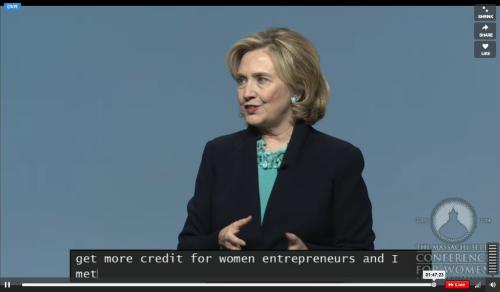Screenshot 2014-12-04 14.40.44