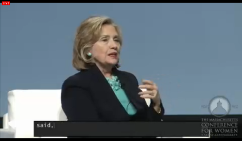 Screenshot 2014-12-04 14.53.15