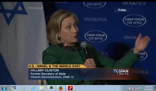 Screenshot 2014-12-08 21.29.36