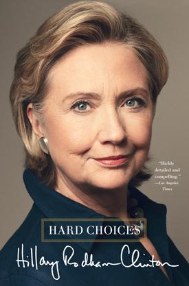 Hard_Choices-2015