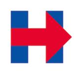 2016_Campaign_logo