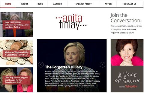 anita-finlay-website