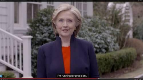 DEM_2016_Clinton_Gasp_t653