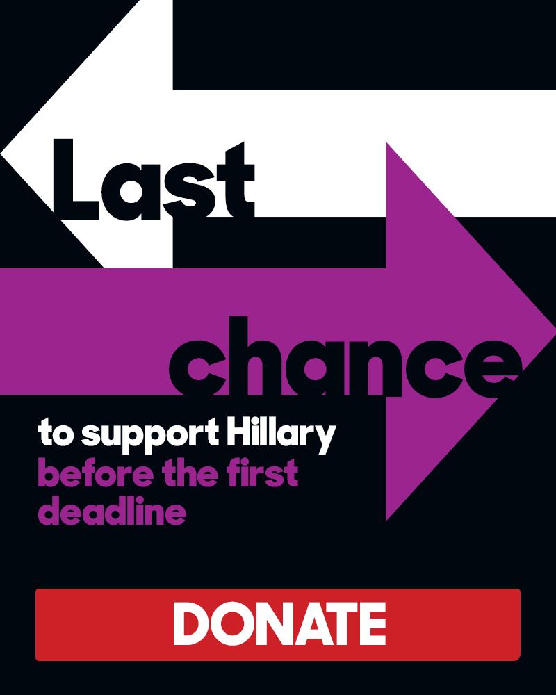 last-chance