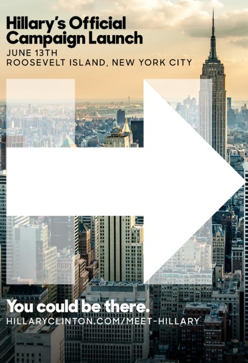 NYC_Rally