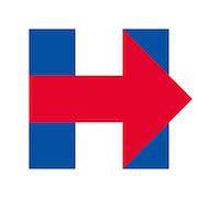 2016_Campaign_logo_thumb