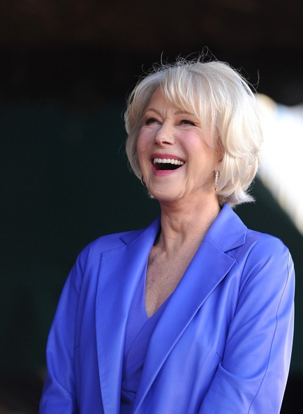helen-mirren-honored-hollywood-walk-of-fame-02