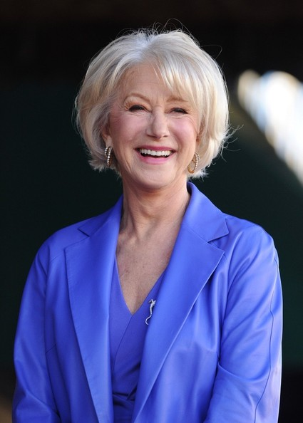 helen-mirren-honored-hollywood-walk-of-fame-03