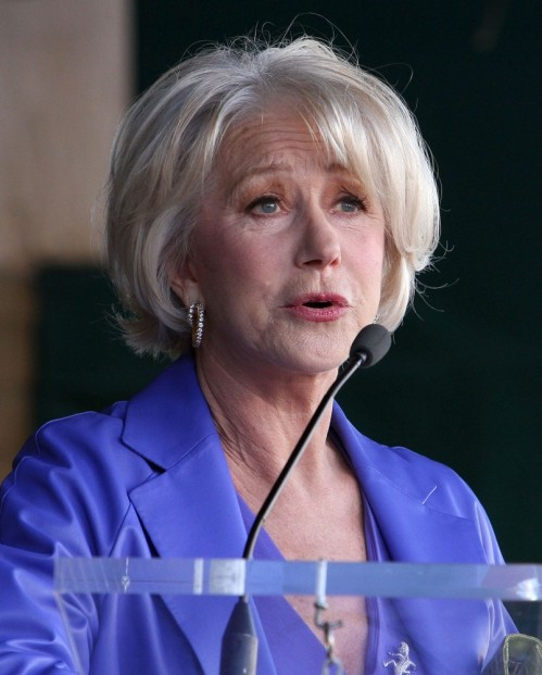 helen-mirren-honored-hollywood-walk-of-fame-12