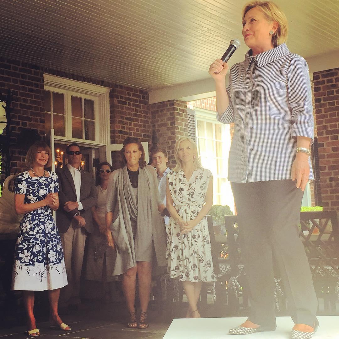 08-30-15-Hamptons-fundraiser