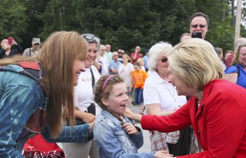 ADS-Debate_Invite_Background_Meet-Hillary