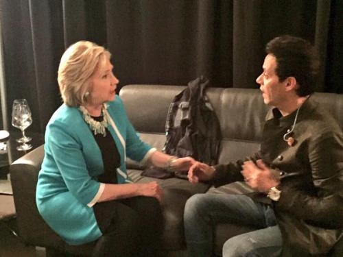 Marc-Anthony-and-Hillary-Clinton-miami-oct-2015-tw