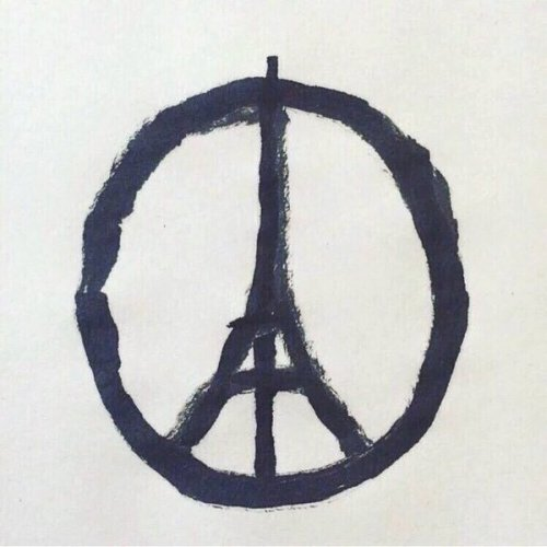 11-13-15-prayforparis
