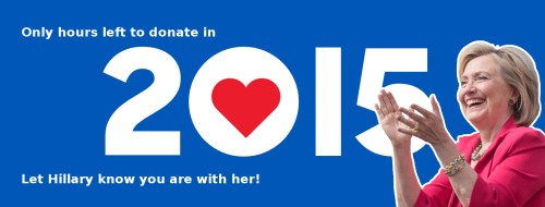 campaign-moments-2015-cover-photo.donate-2015