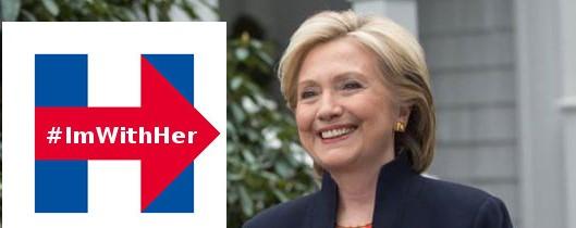 2016_campaign_pic