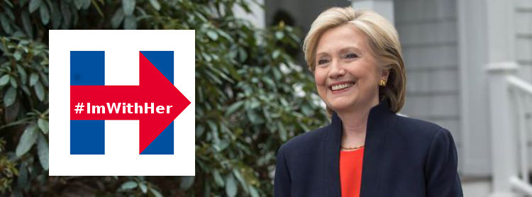 2016_campaign_pic_ImWithHer