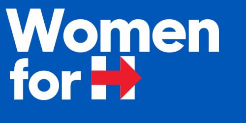 women-for-hillary