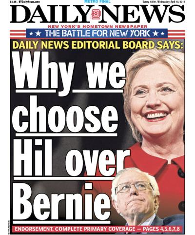 new-york-daily-news-front-page
