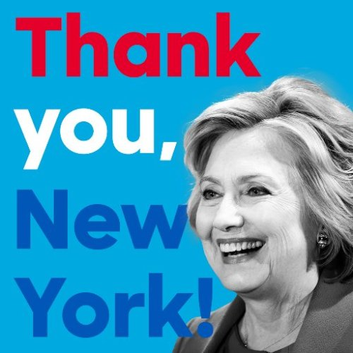 thank-you-ny