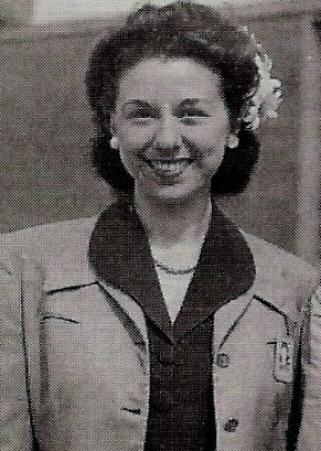 dorothy-howell-rodham-at-the-time-of-her-1942-marriage