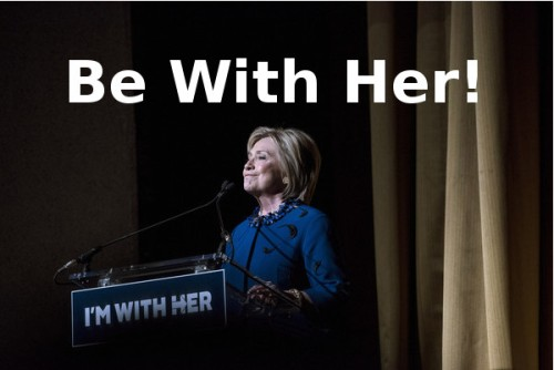 Be_with_her