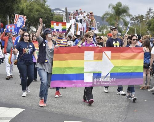 LA_Pride-06-12-16-02