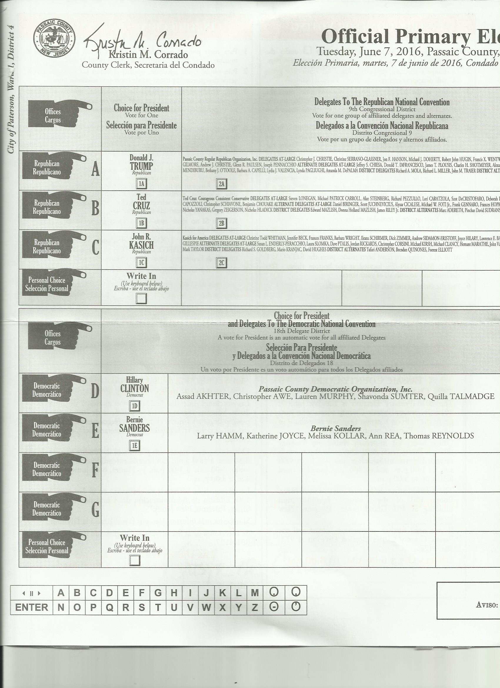 NJ-Primary-ballot-02
